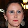Alessia Carmignani: guida turistica di