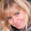 Deborah Marra: guida turistica di