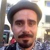 Fabrizio De Lorenzo: guida turistica di