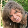 Lisa Morsanuto: guida turistica di