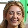 Loredana Pantano Professional Guide guide in Genoa