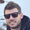 Sergio Longo Professional Guide guide in Messina
