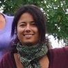 Virginia Prato: guida turistica di