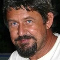 Stefano Berti