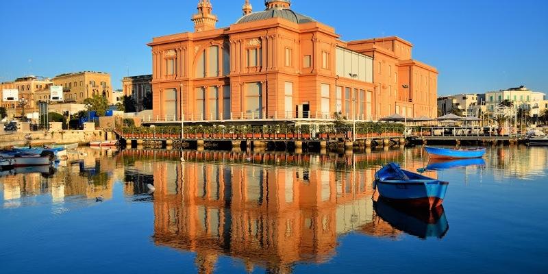 Hotel Giglio Porto