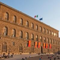Anfiteatro di boboli giardino di boboli firenze zonzofox for Palazzo pitti orari