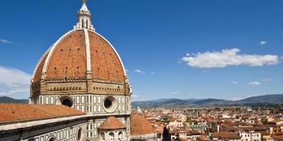 Firenze Art & Street Food 2 ore Tour a piedi