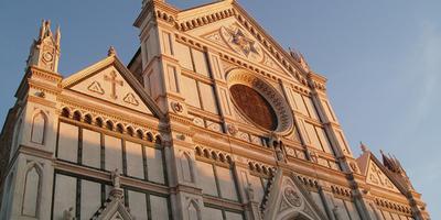 Tour di Firenze e visita alla Galleria degli Uffizi