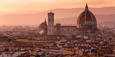 Firenze tour interattivo per famiglie con bambini