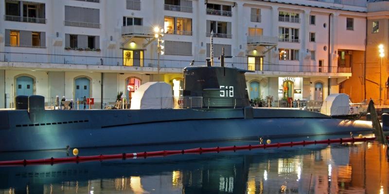 genova-sottomarino-nazario-sauro.jpg