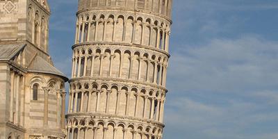 Pisa e Lucca Day completa Tour con degustazione…