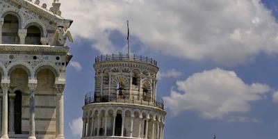 La Torre di Pisa, Lucca e Wine Tour da Firenze