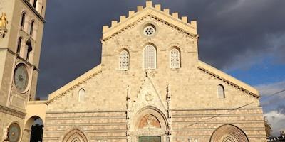 Must see attractions in Messina