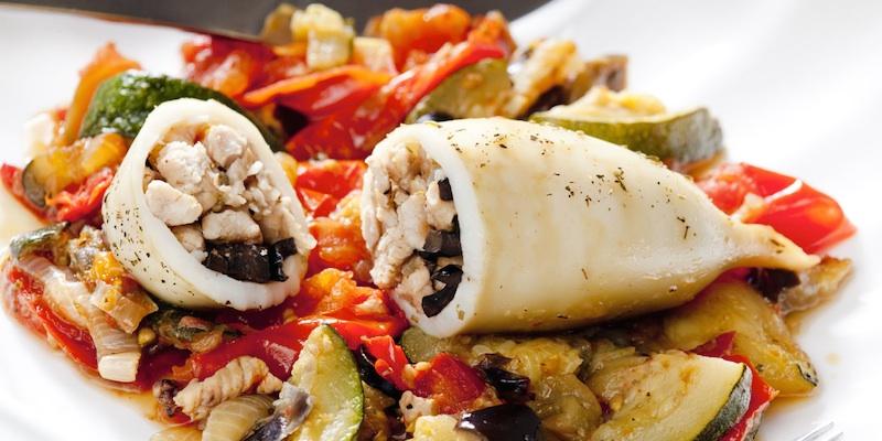 ingrediente principale della cucina locale e di quella siciliana ...
