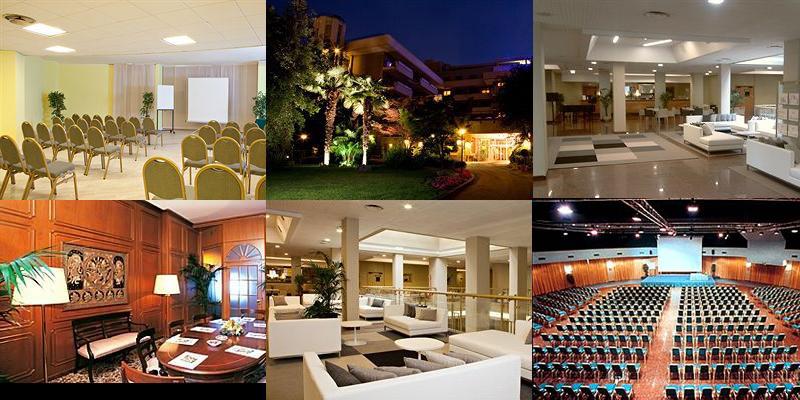 atahotel quark hotel a milano zonzofox