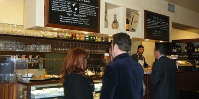 Da Padova: tour a piedi della città e degustazione di vini