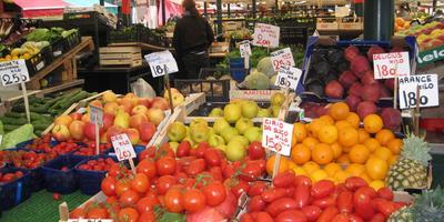 Padova: pranzo di degustazione della cucina veneta