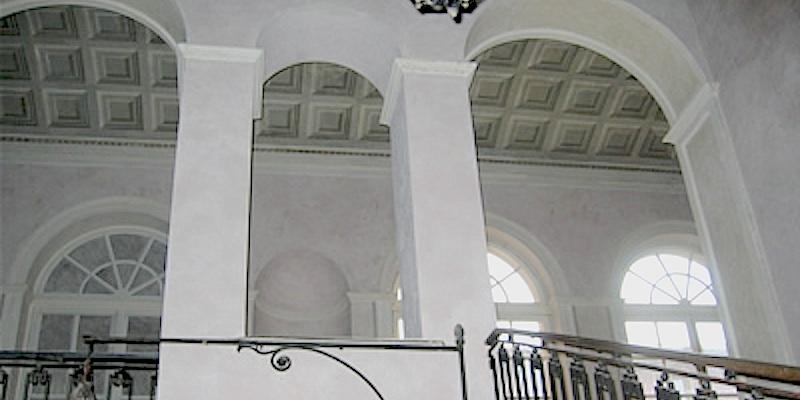Palazzo Boselli