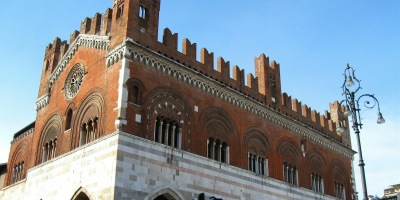Guide of Piacenza