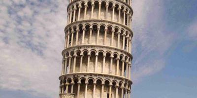 Toscana: tour con pranzo e degustazione di vini