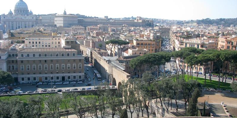 Matrimonio Romano Di Lombardia : Pubblicazioni matrimonio romano di lombardia reportage