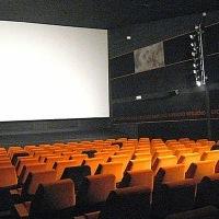 Vita notturna a torino zonzofox - Cinema due giardini torino ...