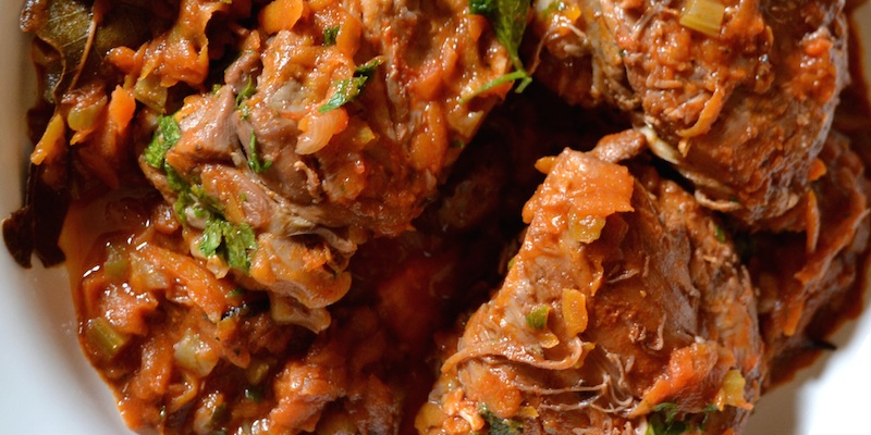 e 39 cucina cesare marretti ristorante tipico a torino
