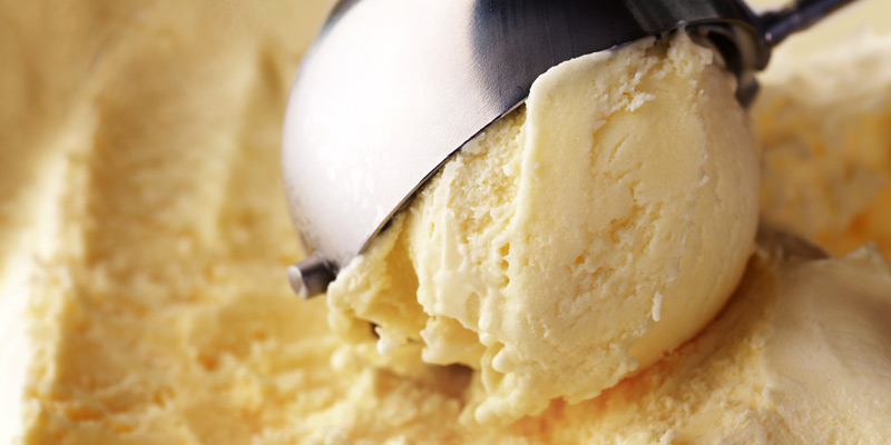 Le migliori gelaterie di Vicenza
