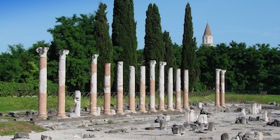 Guide of Aquileia