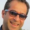 Alessandro Perrone: professional guide of Bari
