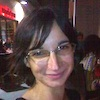 Chiara Casale: professional guide of