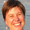 Cristina Paoletti: professional guide of