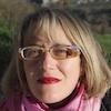 Giulia Marinelli: professional guide of Parma