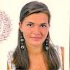 Lorenza Miccolis: professional guide of Bari
