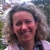 Maria Francesca Parra: professional guide of Florence