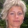 Morena Ghilardi: professional guide of Milan