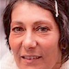 Natascia Clemente: professional guide of Genoa