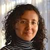 Sara Cirincione: professional guide of