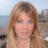 Valeria Pacelli: professional guide of Bari