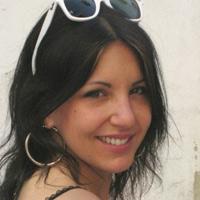 Claudia Bruzzone