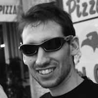 Gianluca Sericola
