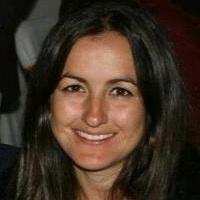 Giorgia Ducci