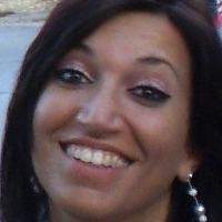 Sara Baldini