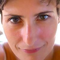 Susanna Perlinari
