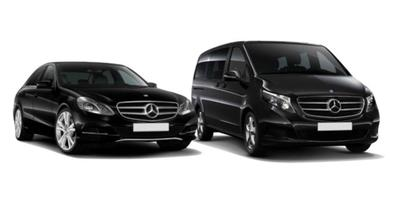 Private Transfer to/from Milan Bergamo Airport
