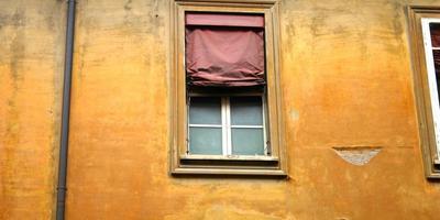 Bologna: 2-Hour Private Piazza Maggiore to Due Torri