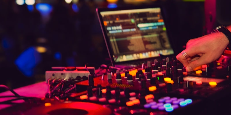 Best Discoteques in Florence