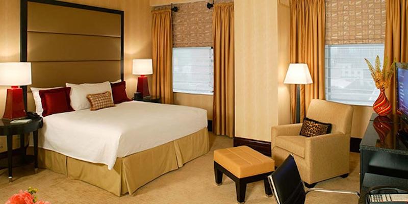 Hotels in Gravina in Puglia