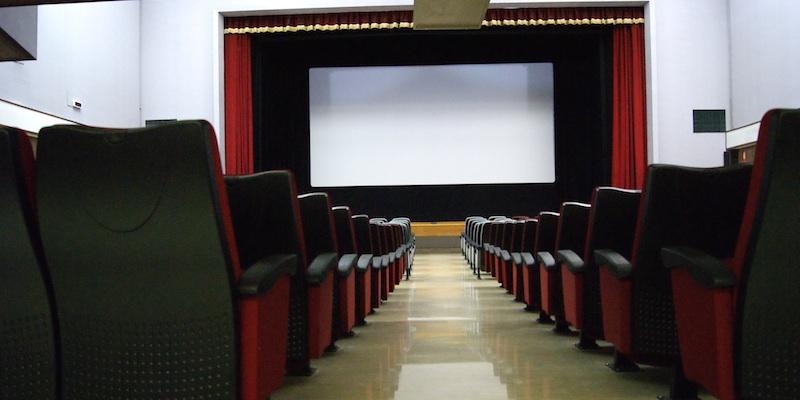 Cinema DB D'Essai