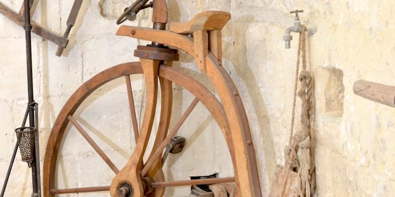 Faggiano-Museum